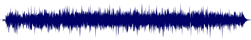 waveform of track #136159