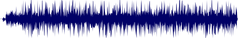 waveform of track #136160