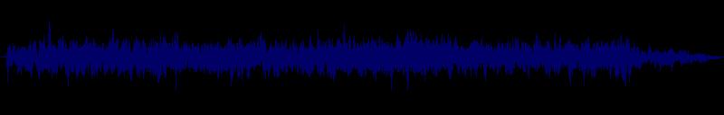 waveform of track #136162