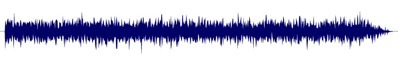 waveform of track #136164