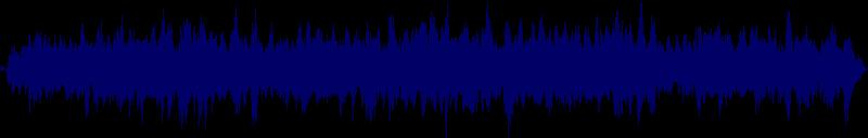 waveform of track #136167