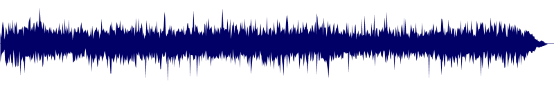 waveform of track #136169