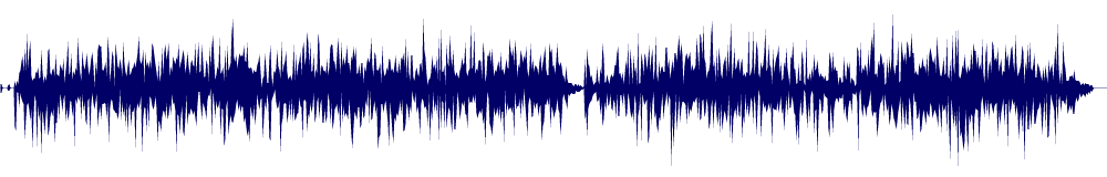 waveform of track #136170