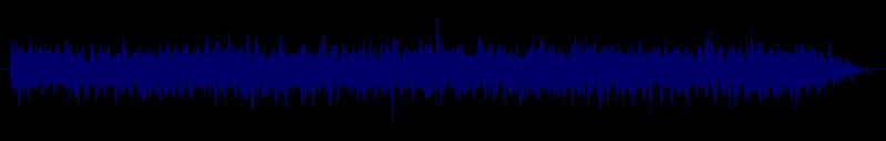 waveform of track #136174