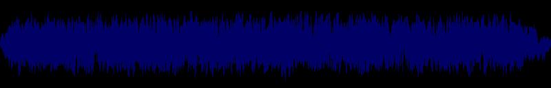 waveform of track #136175