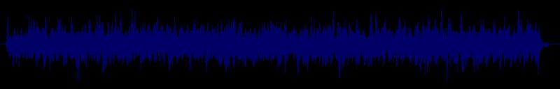waveform of track #136176