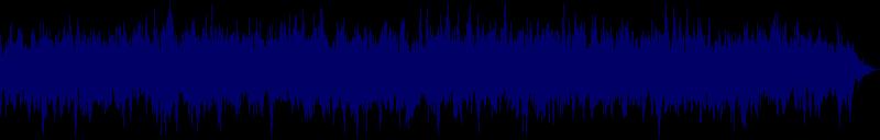 waveform of track #136179
