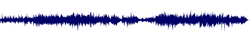 waveform of track #136181