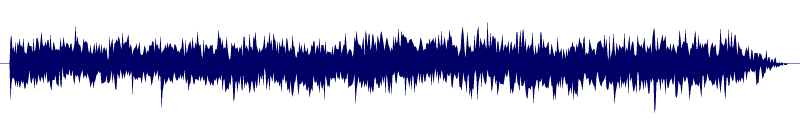 waveform of track #136182