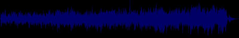 waveform of track #136183