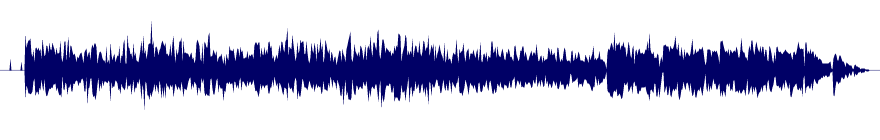 waveform of track #136184
