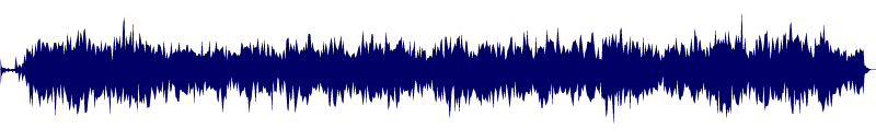 waveform of track #136185