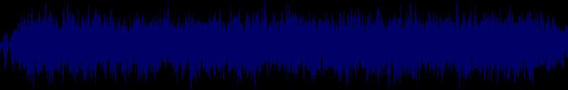 waveform of track #136186