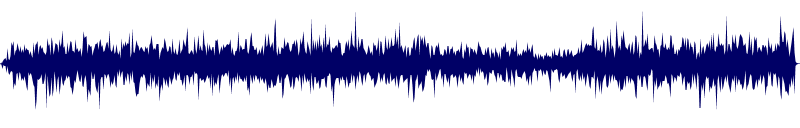 waveform of track #136191