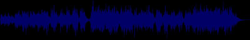 waveform of track #136192