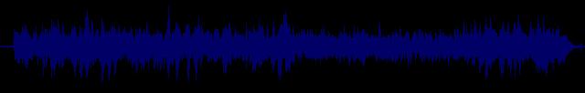 waveform of track #136193