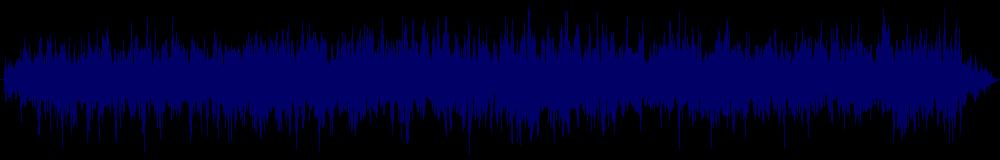 waveform of track #136194