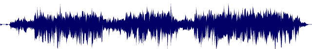 waveform of track #136195