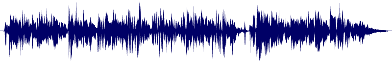 waveform of track #136202