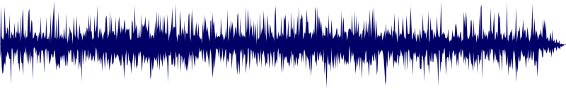 waveform of track #136205