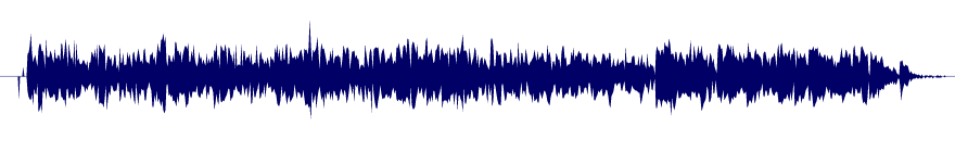 waveform of track #136211