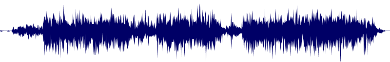 waveform of track #136215