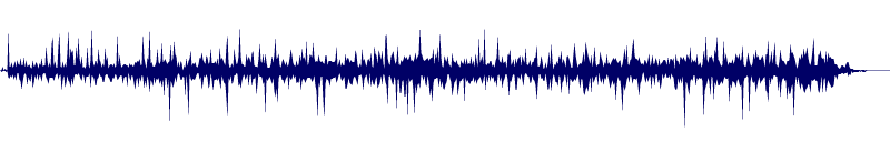 waveform of track #136219