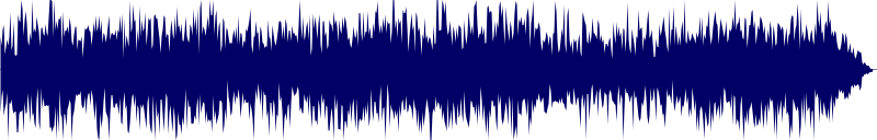 waveform of track #136222
