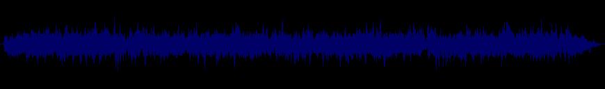 waveform of track #136224