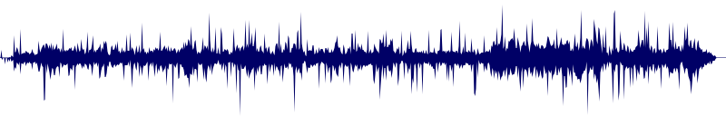 waveform of track #136225