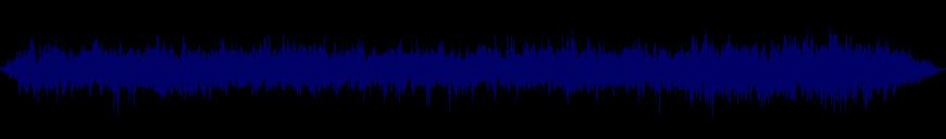 waveform of track #136228