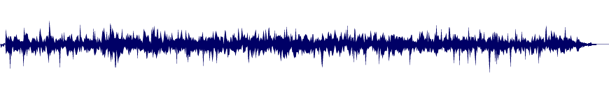 waveform of track #136232