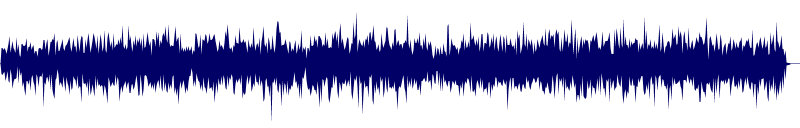 waveform of track #136236