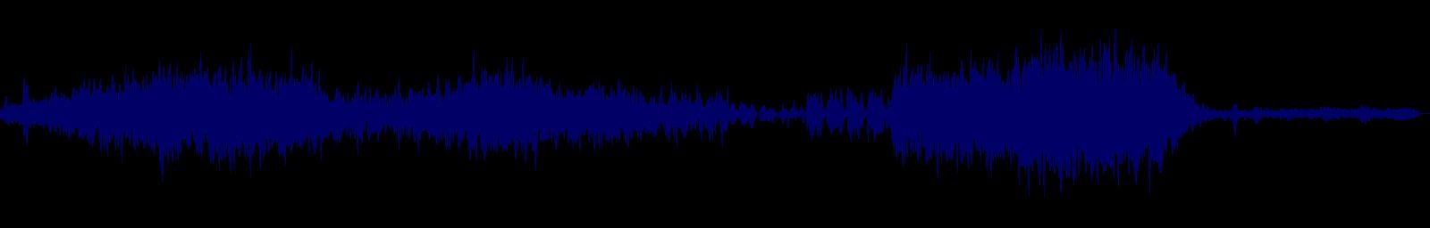 waveform of track #136241