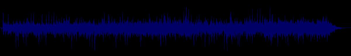 waveform of track #136243