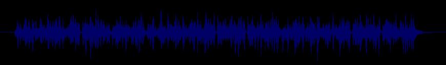 waveform of track #136247