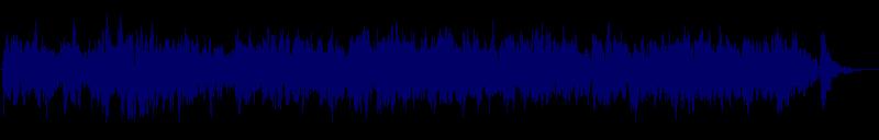 waveform of track #136255