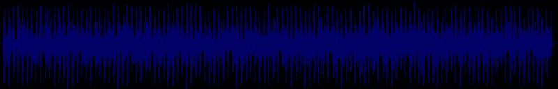 waveform of track #136256