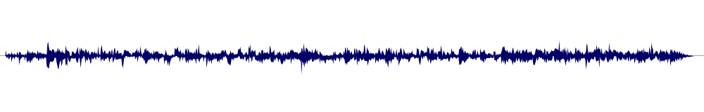 waveform of track #136263