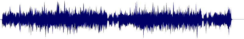 waveform of track #136269