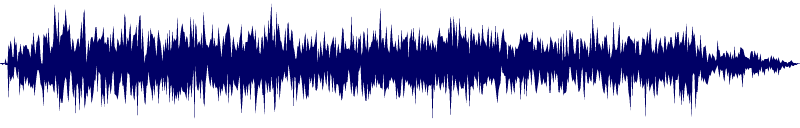 waveform of track #136270