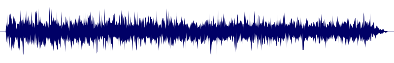 waveform of track #136276
