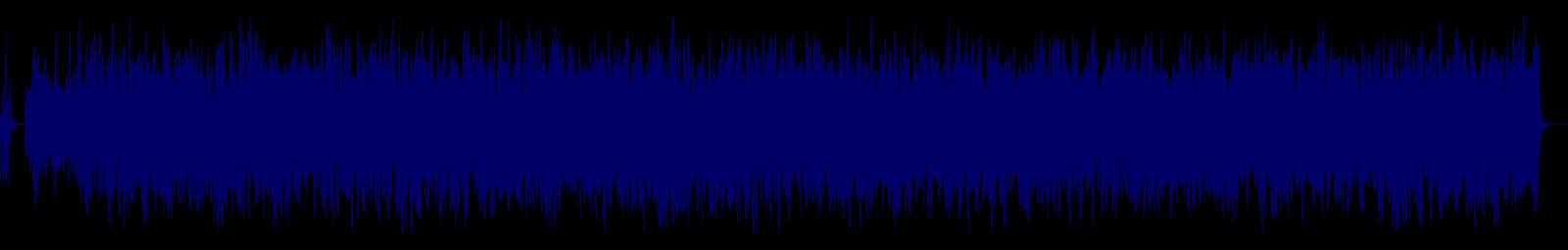 waveform of track #136282