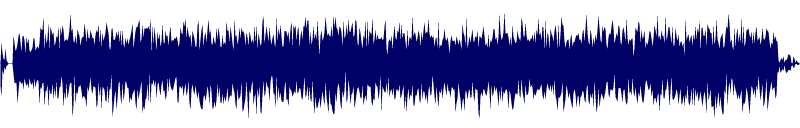 waveform of track #136284