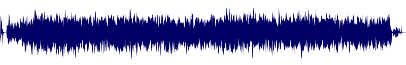 waveform of track #136286