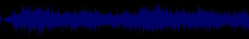 waveform of track #136295
