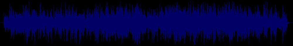 waveform of track #136296