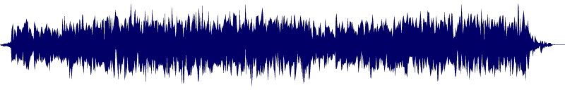 waveform of track #136298