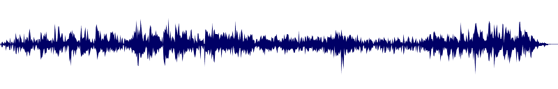 waveform of track #136302