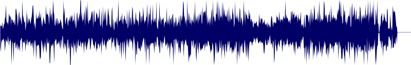 waveform of track #136306